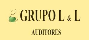 Grupo L&L