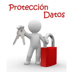 Resultado de imagen para ley proteccion datos personales