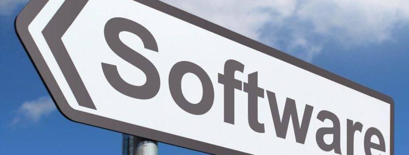Implantaciones de nuestro software de gestión