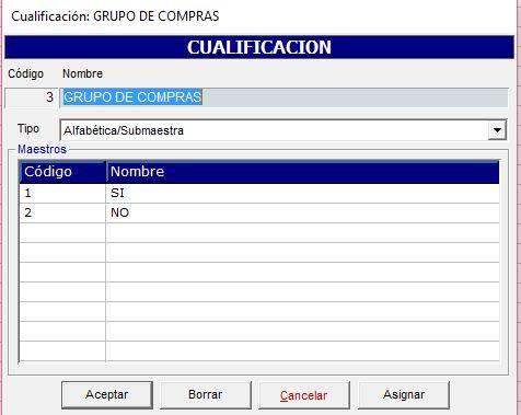 Cualificacion2
